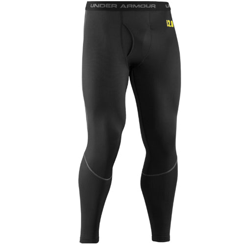 6c691f57d6 Under Armour Base 2.0 Bottom Leggings | Hickory and Tweed | New