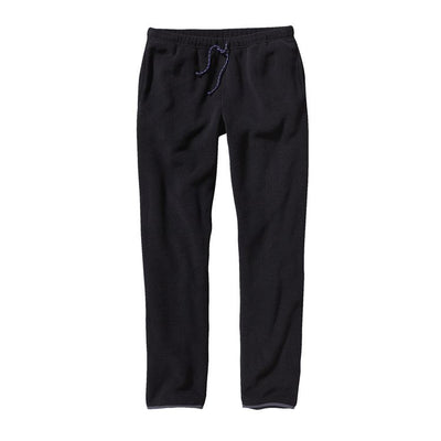 Patagonia Synchilla Snap-T Fleece Pants