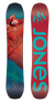 2019 Jones Dream Catcher Snowboard