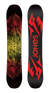 2020 Jones Mountain Twin Snowboard