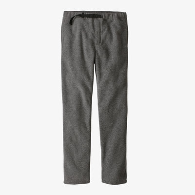 Patagonia Synchilla Lightweight Pants