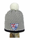 H&T Flurry Classic Moriarty Hat