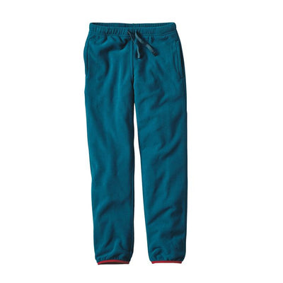Patagonia Boys Micro D Snap-T Bottoms