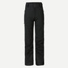 Kjus FRX Boys Ski Pants