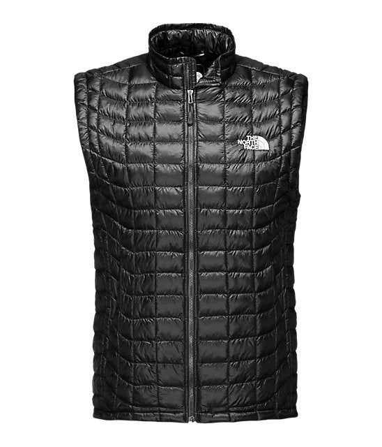 7fa335195 The North Face Thermoball Vest