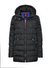 Bogner Fire & Ice Nera 2 D Womens Jacket
