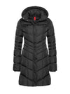 Bogner Fire & Ice Dalia D Womens Jacket