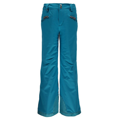 Spyder Vixen Tailored Girls Ski Pants
