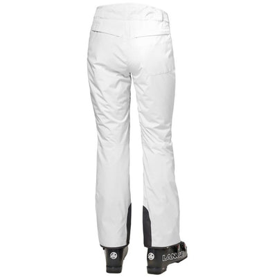 Helly Hansen Legendary Womens Ski Pants