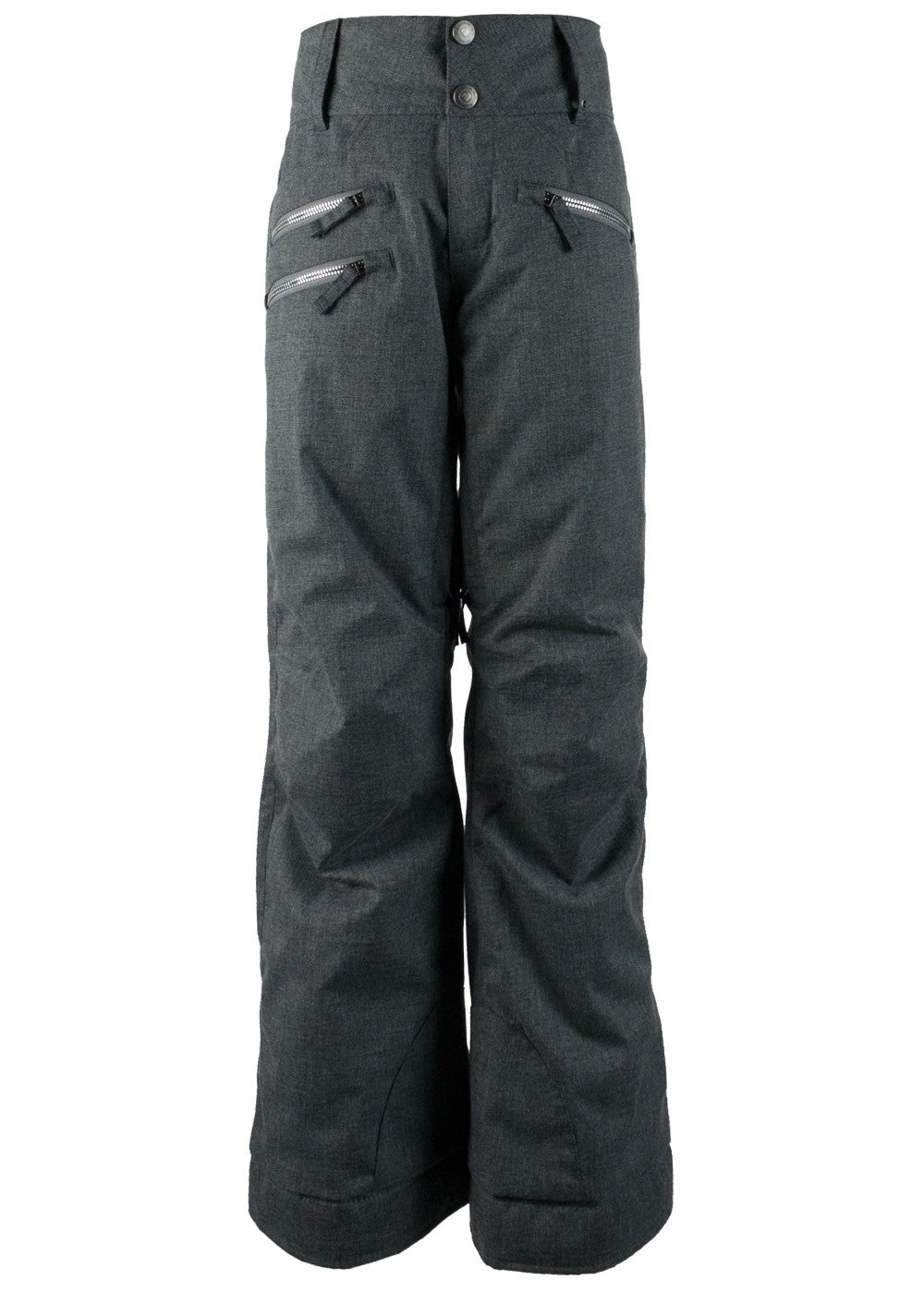 Obermeyer Jessi Girls Ski Pants  41e27e714