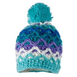 Obermeyer Averee Knit Hat