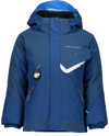 Obermeyer Bolide Toddlers Jacket