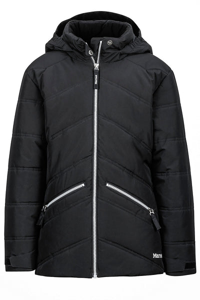 Marmot Val D'Sere Girls Jacket