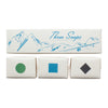 Izola Ski Trail Soap Set