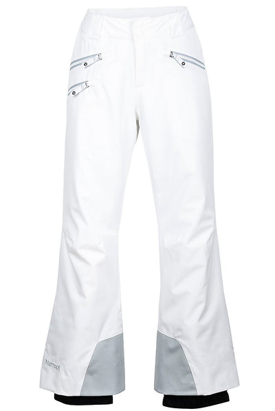 Marmot Slopestar Girls Ski Pants