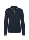 Bogner Fire & Ice Toby Sweater