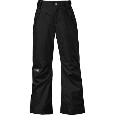 North Face Freedom Girls Ski Pants