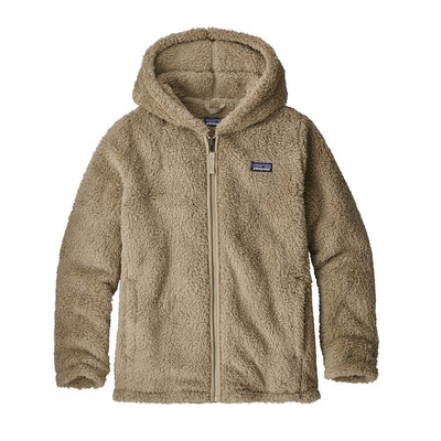 Patagonia Girls Los Gatos Hoody