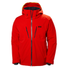 Helly Hansen Lightning Mens Jacket