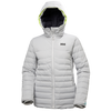 Helly Hansen Limelight Womens Jacket