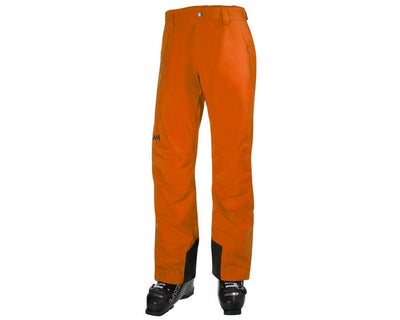 Helly Hansen Legendary Insulated Ski Pants