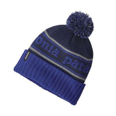 Patagonia Powder Town Kids Hat
