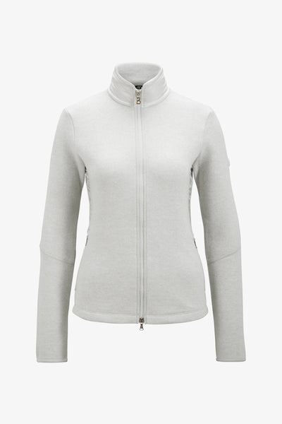 Bogner Graze Womens Sweater Jacket
