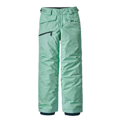 Patagonia Snowbelle Girls Ski Pants