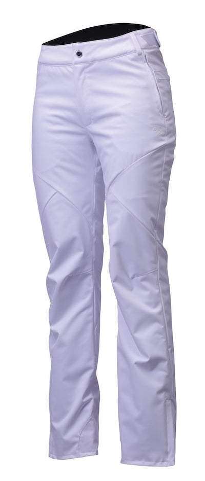 Descente Norah Womens Ski Pants