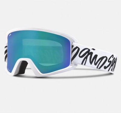 Giro Dylan Womens Goggles