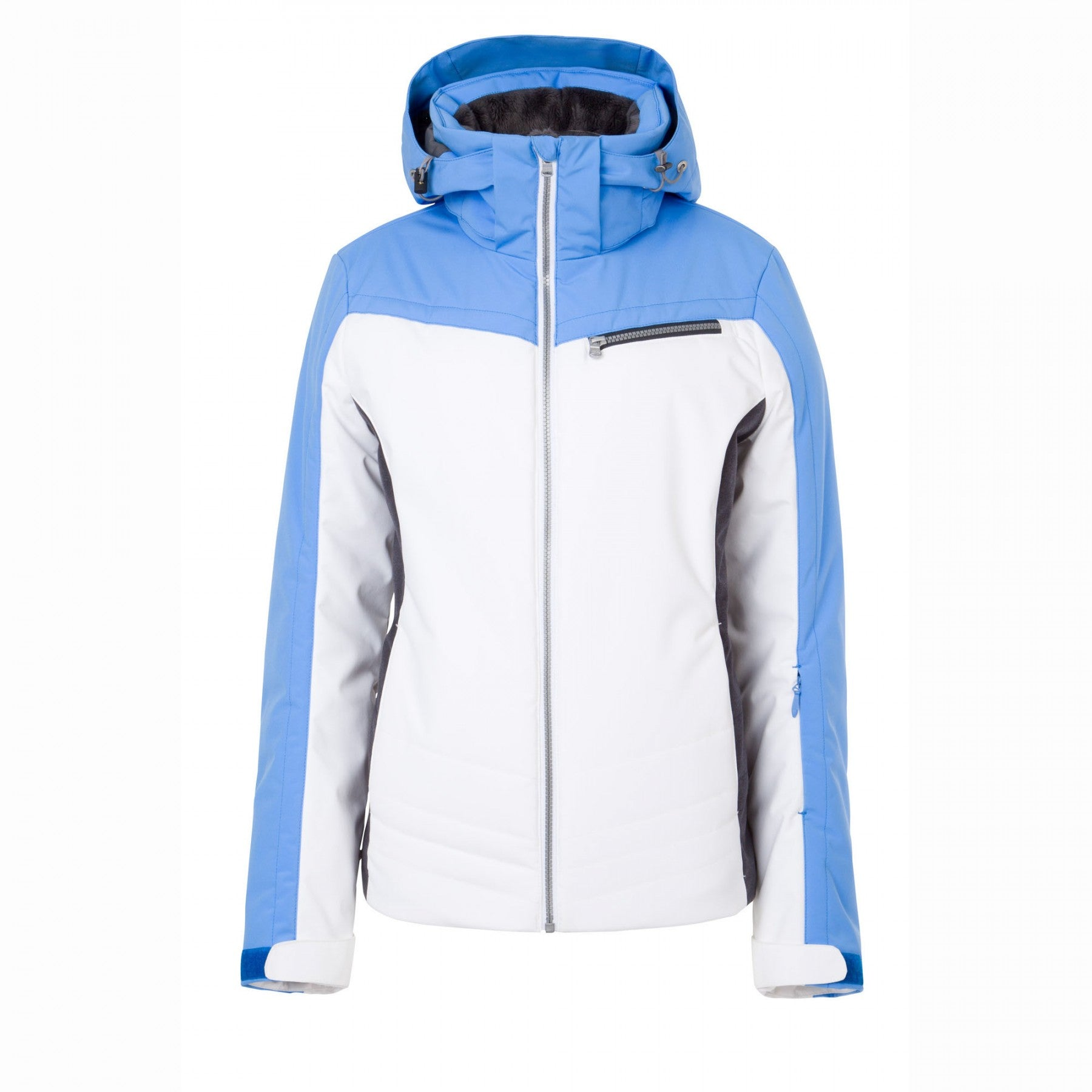 Fera Women Tanya Insulated Ski Parka