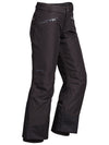 Marmot Vertical Boys Ski Pants