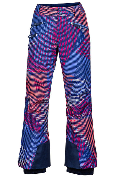 Marmot Harmony Girls Ski Pants
