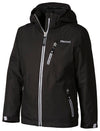 Marmot Freeskier Girls Jacket
