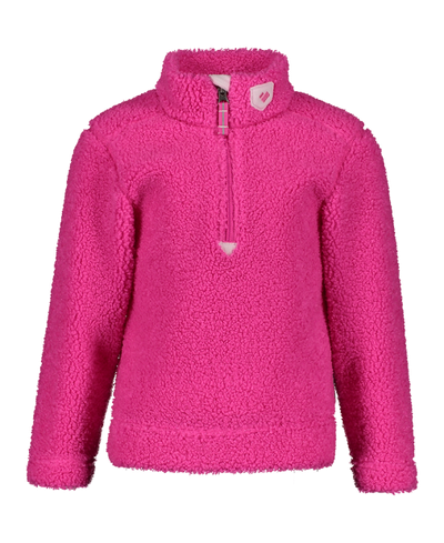 Obermeyer Superior Gear Toddler Fleece