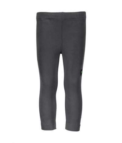 Obermeyer Ultragear Kids Fleece Bottoms