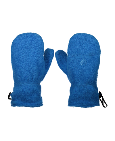 Obermeyer Finley Fleece Kids Mittens