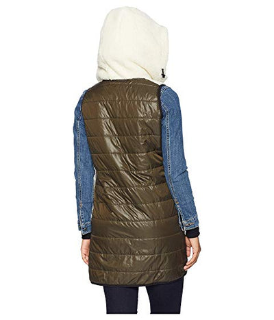 Bogner Fire + Ice Corry Womens Vest