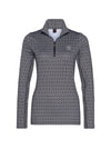 Bogner Fire & Ice Alexia 2 Womens Baselayer