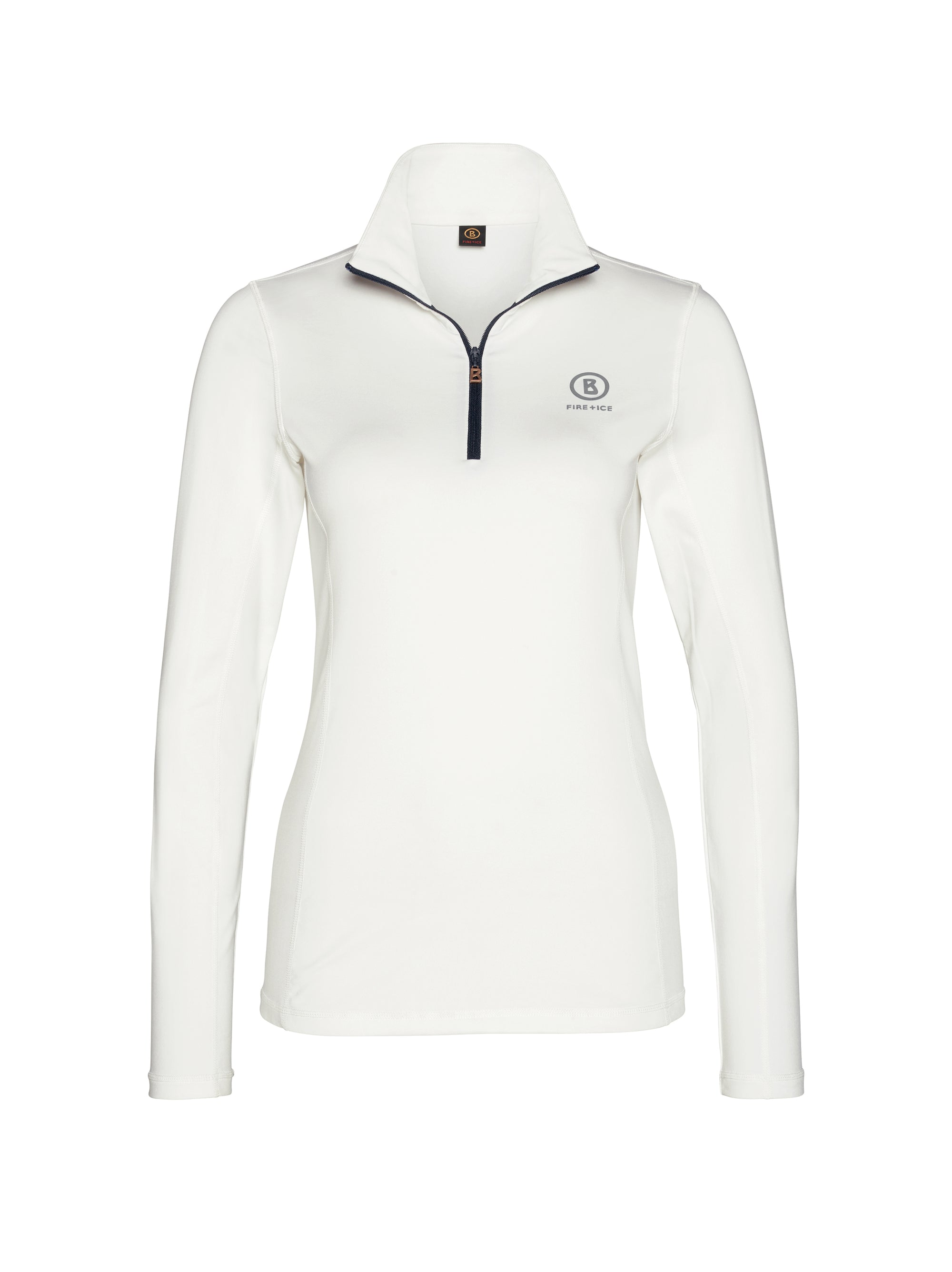 official photos shoes for cheap classic styles Bogner Fire & Ice Alexia 2 Womens Baselayer | Hickory and ...