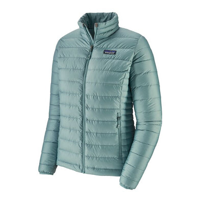 Patagonia Womens Down Sweater