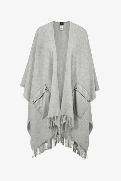 Bogner Adila Womens Cape