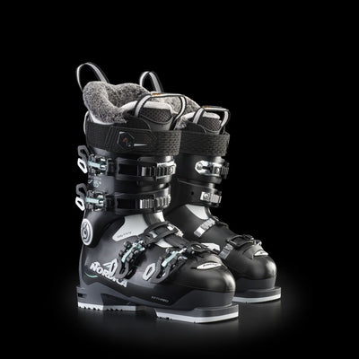 2021 Nordica Sportmachine 85 Womens Ski Boots