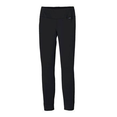 Patagonia Women's Capilene Midweight Bottom Baselayer