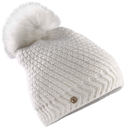 Bogner Fire & Ice Lea Hat