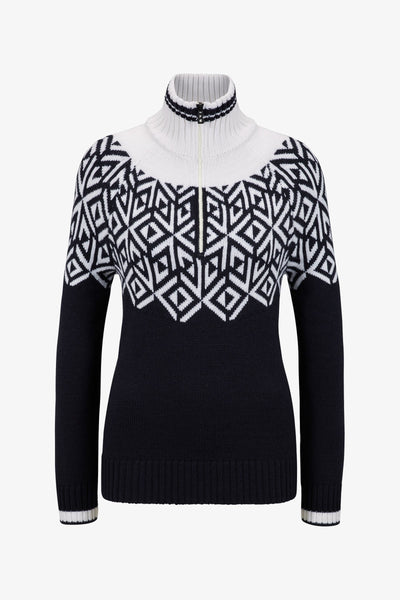 Bogner Babette Womens Sweater