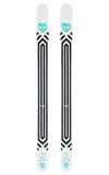 2020 Black Crows Atris Skis