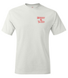 H&T Alpine Team Shirt