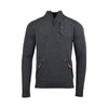 Alps and Meters Alpine Guide Sweater