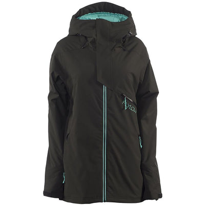 Flylow Womens Sarah Jacket